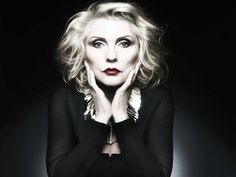 Retro Rocket, Debbie Harry, Halloween Face Makeup, Goth, Hands, Style, Gothic, Stylus, Goth Subculture