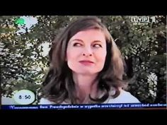 """Kawa czy herbata"" program TV"