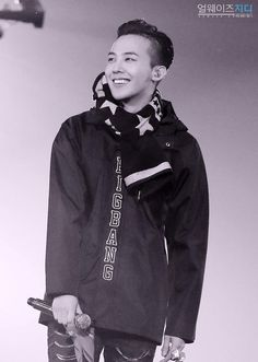 "2014.12.07 BIGBANG JAPAN DOME TOUR 2014〜2015 ""X"" in Fukuoka Yafuoku! DOME GD G-Dragon"