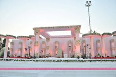 Wedding Planners in Hyderabad For Your Fancy Nuptials Best Wedding Planner, Destination Wedding Planner, Wedding Planners, Diy Wedding Backdrop, Wedding Stage Decorations, Event Organiser, Event Organization, Marriage Promises, Event Management Company