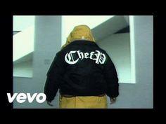 El Guincho - Comix ft. Mala Rodriguez - YouTube