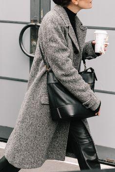 Пальто весна 2018