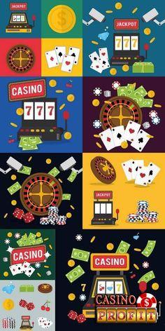 Казино онлайн на деньги - игровые автоматы онлайн. Играйте в казино онлайн и в игровые автоматы онлайн на реальные деньги, в официальных казино. Большие выплаты и бонусы. Играйте бесплатно или на деньги. Огромный выбор игр с быстрым выводом. Игровые автоматы онлайн. Рулетка. Блэкджек. Видеопокер. Слоты с бонусами. Бездепы и фриспины за регистрацию. #казино #слоты #автоматы #бонусы #бездеп #фриспины