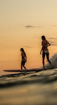 this is who I want to be when i grow up ... #surfer gurls… #learnsurfing
