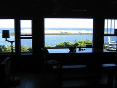Cottage vacation rental in Matinicus Island from VRBO.com! #vacation #rental #travel #vrbo