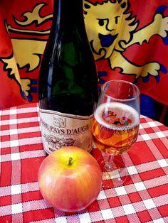 cidre de Normandie / cider normandy france   Cidre © Cdt Calvados