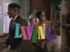 Living Single Opening Theme Song