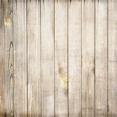 free wood textures for digital design from graphic stock