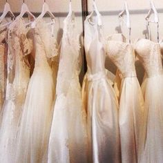 #Dominiss - the best #manufacturer of #wedding and #evening #dresses in #Ukraine