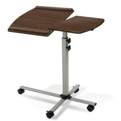 18 Best Laptop Podiums Images In 2013 Laptop Bed Table