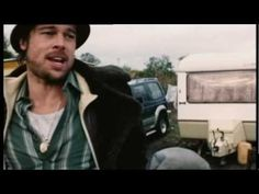 "The Making of Guy Ritchie's ""Snatch"" | FilmmakerIQ.com"