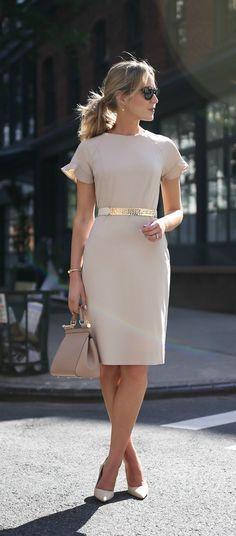 Trending Timeless Style - We've got #fashion for #allgirls