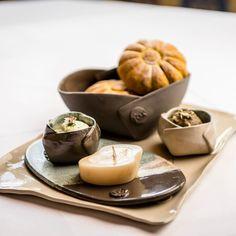 Home - Krainer - Hotel Restaurant Café Slow Food, Restaurant, Panna Cotta, Ethnic Recipes, Food Food, Backen, Dulce De Leche, Diner Restaurant, Restaurants