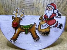 Image result for sweet dixie xmas card gallery