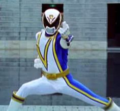 SPD Omega Ranger Power Rangers Cosplay, Power Rangers Spd, Iconic Movie Posters, Iconic Movies, Mobile Wallpaper Android, Kamen Rider, Omega, Disney Characters, Fictional Characters