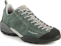 Scarpa Mojito GTX lichen green EU 38,0 - http://on-line-kaufen.de/scarpa/lichen-green-scarpa-wanderstiefel-r-evo-pro-gtx-41