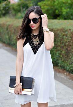 Petite and Sweet Couture: WOMENS DESIGNER ROUND OVERSIZE RETRO FASHION SUNGLASSES 8623