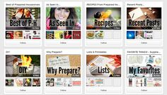 How to brand your pinterest profile with custom board covers free how to brand your pinterest profile with custom board covers free powerpoint template toneelgroepblik Images
