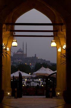 Beautiful Cairo lσvє ♥ #bluedivagal, bluedivadesigns.wordpress.com