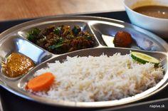 Zabudnutá Ázia z minulosti (dodatočne recenzované obedy) | Na pive Grains, Rice, Seeds, Laughter, Jim Rice, Korn
