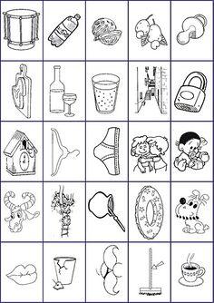 ... Portuguese Lessons, Learn Portuguese, Portuguese Language, Drawing Course, Drawing Lessons, Mathematics, Vocabulary, Kindergarten, Preschool
