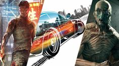 December Free Xbox Games With Gold Announced - IGN News Microsoft has revealed the free lineup of games that will be available for Xbox One and Xbox 360 players in Decembers as part of Games with Gold. November 22 2016 at 07:38PM  https://www.youtube.com/user/ScottDogGaming