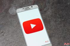 Music Industry Made $1 Billion From YouTube Ads In 2016 #android #google #smartphones