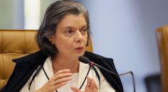 CRÉDITO: você não precisa, seja independente. Agora Justiça Eleitoral repassa todos os dados de brasileiros à SERASA