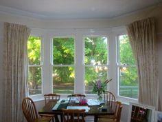 2 bedroom flat to rent in Sandringham Road, Roath, Cardiff CF23 - 29956647