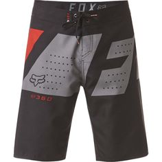 New products just in! Fox Men's 360 Sec... is in stock now! Grab it here http://left-coast-threads.myshopify.com/products/fox-mens-360-seca-boardshorts-black-18888-001?utm_campaign=social_autopilot&utm_source=pin&utm_medium=pin  Join our rewards program, share & earn points!