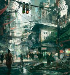 By Theo Prins