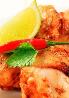 Healthy Grilling Marinades! Perfect for upcoming grilling season! | Mens Fitness