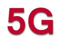 Internet 5G já esta sendo desenvolvida