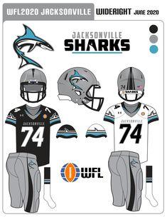 Football Uniforms, Sports Uniforms, Football Team, Football Helmets, Packers Football, Xfl Teams, 32 Nfl Teams, World Football League, Football Helmet Design