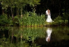 Wedding Photography Chevin Country Lodge Otley West Yorkshire