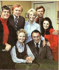 The Horton Family in Days of Our Lives. Soap Opera Stars, Soap Stars, Sweet Memories, Childhood Memories, Frances Reid, Santa Barbara Soap Opera, Life Tv, Best Soap, Old Tv Shows