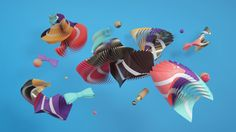 A TV commercial for Oreo Star, a new bowtie product from Oreo in China.  Agency: Tribe Director: Nathan Prince Exec Producer: Dan O'Rourke Producer: Sarah…
