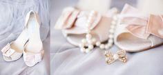 Becky's Brides - Birmingham Wedding Planner - Kim + Blair - Eric & Jamie Photography - HotHouse Design Studio