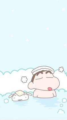 background Archives * Page 8 of 12 * miki Sinchan Wallpaper, Cartoon Wallpaper Iphone, Iphone Background Wallpaper, Kawaii Wallpaper, Cute Cartoon Wallpapers, Cellphone Wallpaper, Disney Wallpaper, Crayon Shin Chan, Sinchan Cartoon