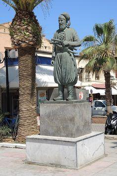 pomniki posągi \europy - Szukaj w Google