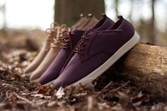 CLAE 2012 Spring/Summer Collection.