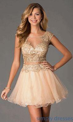 c825ea671eea 16 Best French Novelty images | Formal dresses, Bridal gowns, Bride ...