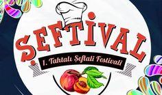 ŞEFTİVAL / 1. Tahtalı Şeftali Festivali – Heyevent.com