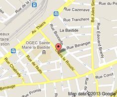 bagel & goodies bordeaux - Recherche Google