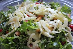 Salad!  | I Love My Diet Coach®, le premier régime remboursé jusqu'a 100% par les Mutuelles ! www.ilovemydietcoach.com