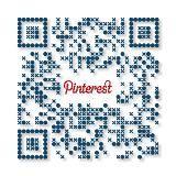 Mi_Pinterest_2014_OMiratia
