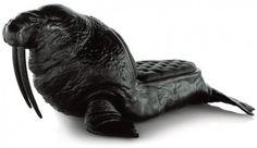 Ik vindt dit een bijzondere stoel, omdat het levendig lijkt en het is wel de vorm die ik wil gebruiken.