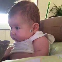 Vídeo Ariana Grande, Face, Happy, Joy, Amor, Girlfriends, Life, Faces, Facial