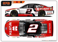 Nascar, Car Sketch, Paint Schemes, Concept Cars, Cars And Motorcycles, Race Cars, Chevy, Wraps, Universe