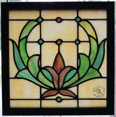 Victorian Style Stained Glass Window Panel Rose Teal Green - Stain Glass Window Panel - My Magnificent Ideas Stained Glass Door, Stained Glass Birds, Stained Glass Christmas, Stained Glass Designs, Stained Glass Panels, Stained Glass Projects, Stained Glass Patterns, Mosaic Designs, Antique Stained Glass Windows